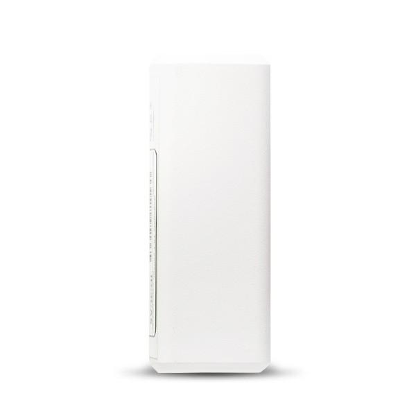 Sensor Gogogate GGG2-TWS