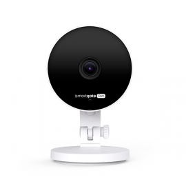 Indoor IP Camera