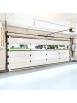 ismartgate MINI kit for garage